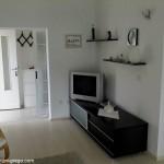 Apartmani GREGO - dnevna soba