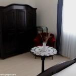 Apartmani GREGO - spavaca soba 1