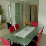 Apartmani GREGO - kuhinja