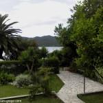 Apartmani Grego vrt