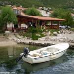 Barka Grego