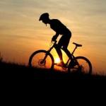 mountain_biking_viganj