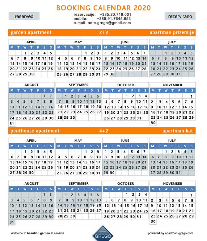 2020-calendar PSD-v1