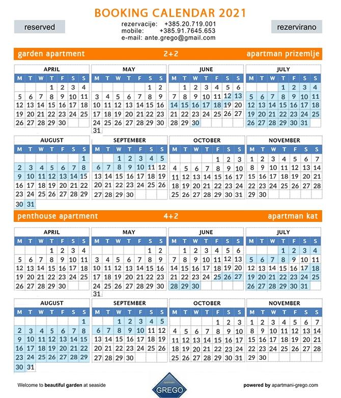 2021-calendar-v2